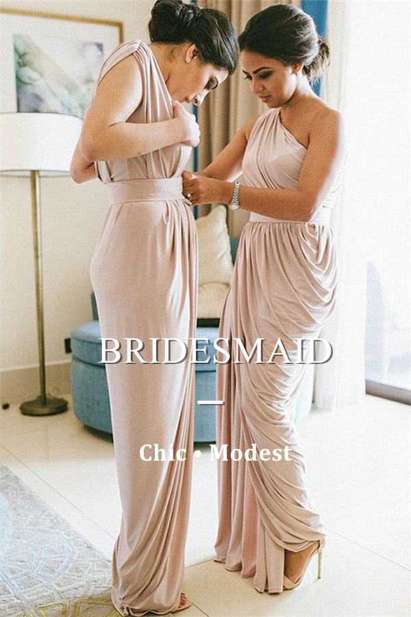 Shop bridesmaid dresses at Suzhoufashion