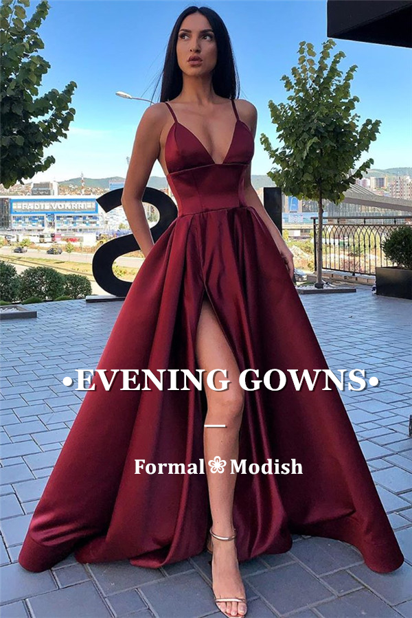Shop evening gowns at Suzhoufashion