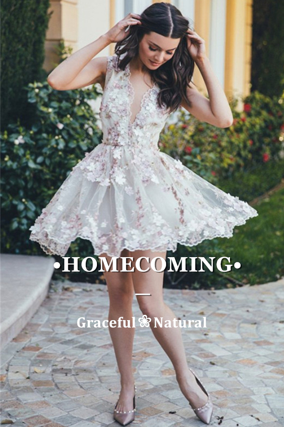 Shop homecoming dresses at Suzhoufashion