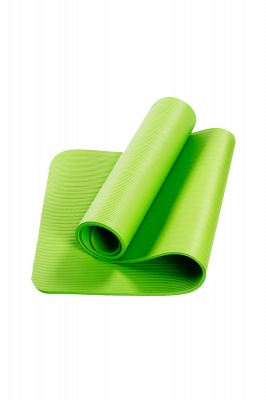 Thick Yoga Mats Beginner Yoga Sports Exercises Outdoor Gym Home Fitness Mats Kids Dance Mats With Carring Bags_6
