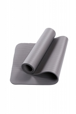 Thick Yoga Mats Beginner Yoga Sports Exercises Outdoor Gym Home Fitness Mats Kids Dance Mats With Carring Bags_5