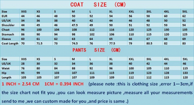Wool Small Grid One Button Regular Formal Mens Suits | Tailored Peak Lapel Business Suits for Men (Blazer Pants)_6